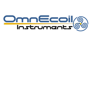 OmnEcoil Instruments, Inc.