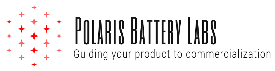 Polaris Battery Labs