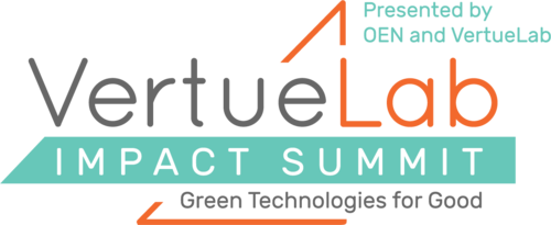 Vertue Lab Impact Summit