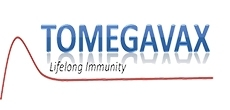 ONAMI Gap fund portfolio company TomegaVax has been acquired by newly formed Vir Biotechnology of San Francisco.