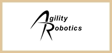 OSU Robotics and spinout Agility Robotics